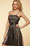 Платье #13817. Вид 1.