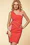 Платье #13831. Вид 1.
