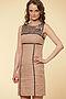 Платье #13840. Вид 1.
