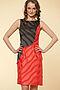 Платье #13842. Вид 1.