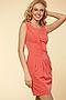 Платье #13844. Вид 1.