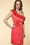 Платье #13846. Вид 1.