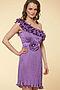 Платье #13848. Вид 1.