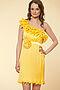 Платье #13849. Вид 1.