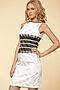 Платье #13857. Вид 1.