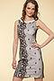 Платье #13863. Вид 1.