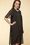 Платье #13866. Вид 1.