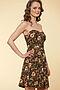 Платье #13873. Вид 1.
