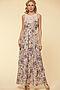 Платье #13875. Вид 1.