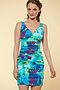 Платье #13880. Вид 1.