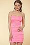 Платье #13886. Вид 1.