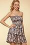 Платье #13894. Вид 1.
