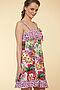 Платье #13900. Вид 1.