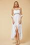 Платье #13926. Вид 1.