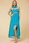 Платье #13928. Вид 1.