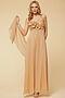 Платье #13930. Вид 1.