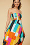 Платье #13938. Вид 1.
