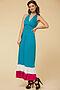 Платье #13943. Вид 1.