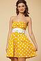 Платье #13951. Вид 1.