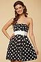 Платье #13952. Вид 1.
