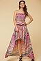 Платье #13960. Вид 1.