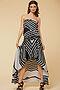 Платье #13962. Вид 1.