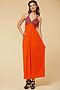 Платье #13966. Вид 1.