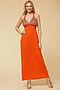 Платье #13968. Вид 1.