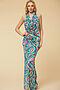 Платье #13988. Вид 1.