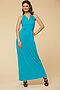 Платье #13992. Вид 1.