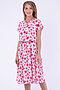Платье #140101. Вид 1.