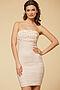 Платье #14016. Вид 1.
