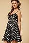 Платье #14024. Вид 1.