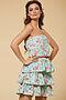 Платье #14026. Вид 1.