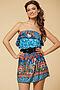 Платье #14032. Вид 1.