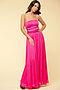 Платье #14053. Вид 1.