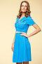 Платье #14056. Вид 1.