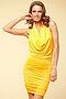 Платье #14073. Вид 1.