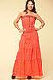 Платье #14084. Вид 1.