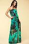 Платье #14090. Вид 1.