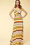 Платье #14105. Вид 1.