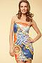 Платье #14114. Вид 1.