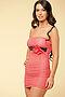 Платье #14127. Вид 1.