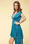 Платье #14128. Вид 1.