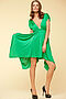 Платье #14129. Вид 1.