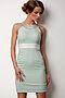 Платье #14148. Вид 1.