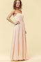 Платье #14230. Вид 1.