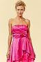 Платье #14235. Вид 1.