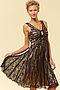 Платье #14237. Вид 1.