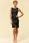 Платье #14261. Вид 1.